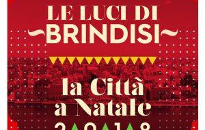 """Presentata la rassegna """"Le Luci di Brindisi. La Città a Natale"""". Tutto il cartellone"""