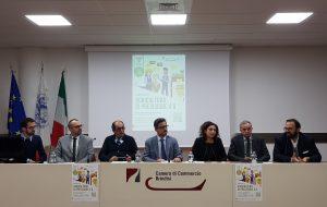 Agricoltura di precisione 4.0, tra ricerca e sperimentazione in Provincia di Brindisi