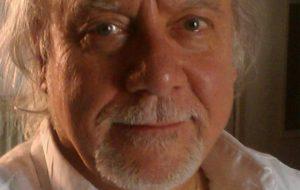 Energeko: Antonio Galati rassegna le dimissioni
