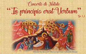 """Il 22 Dicembre il XXV Concerto di Natale del Coro Polifonico Arcivescovile """"San Leucio"""""""