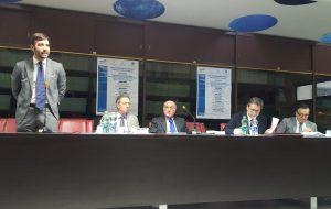 Grande interesse per il convegno AIGA sulla riforma dell'ordinamento penitenziario