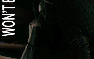 Su tutte le piattaforme musicali arriva Won't Be, il nuovo singolo del brindisino Marco Nocera con la voce di Federica Cesano