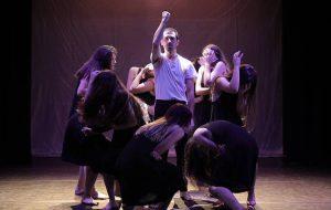 Note Danzanti: giovedì 3 a Ceglie torna lo spettacolo di musica e danza dedicato ai giovani artisti locali