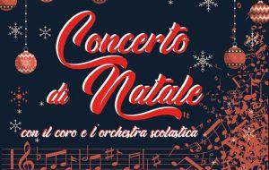 Domani in Cattedrale il concerto di Natale del coro dell'Istituto Comprensivo Santa Chiara di Brindisi
