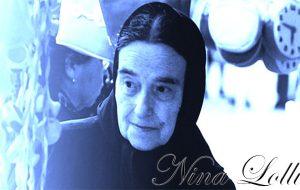 """Al via l'indagine diocesana sulla fama di santità di """"Mamma Nina"""""""