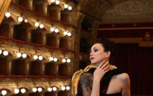 """Domenica 23 """"Natale in Opera"""" all'Hotel Palace di Ostuni"""