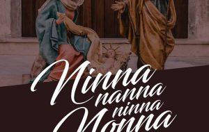 Mercoledì 26 a Latiano la XXIII edizione del Concerto di S. Stefano