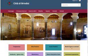 Attivato il servizio MyPay sul sito del Comune di Brindisi