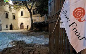 Presentazione guide Slow Food: il coronamento della collaborazione tra il Consorzio di Torre Guaceto e l'associazione