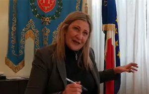 Il vicesindaco Brigante ha presentato gli interventi nel settore Lavori pubblici: ecco quali sono