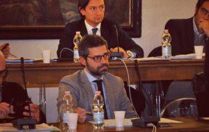 Domenica urne aperte a Francavilla Fontana per l'elezione dei due Consiglieri Stranieri aggiunti