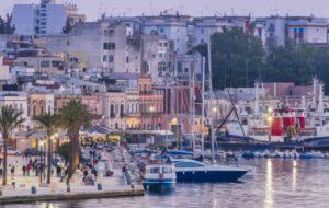 Viaggio nelle città sostenibili. Il modello di Brindisi per cambiare rotta. Da AGI.IT