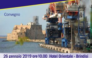 Solidarietà, lavoro e sicurezza: sabato 26 convegno organizzato dalla Lega-Salvini Premier