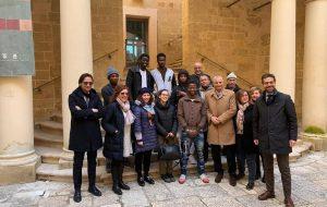 Eletti a Francavilla Fontana i Consiglieri Stranieri Aggiunti
