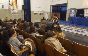 """Avviato il progetto PON di Alternanza Scuola-Lavoro """"Integrazione-Sapere Solidale"""""""