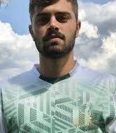 Il Brindisi FC tessera il difensore di fascia Nicola Schirone