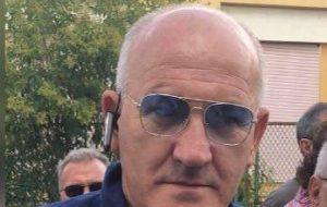 """Niccoli: """"perché Aqp non investe a Brindisi?"""