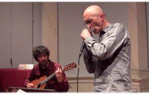 BrindisiClassica: giovedì 10 il duo Varaldo – Ballestrero al MaPri