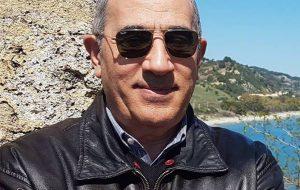 PD San Pietro: parte il nuovo corso con Ermanno Manca Segretario
