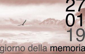 """27 gennaio 2019: il """"Giorno della Memoria"""", per non dimenticare… Di Antonio Macchia"""