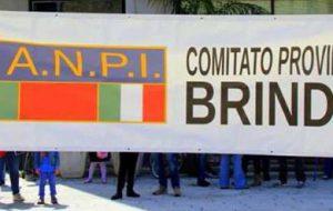 Nasce anche a Mesagne una sezione dell'Associazione Nazionale Partigiani d'Italia