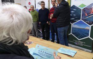 Chiusura del progetto CAP Salento: Slow Food ha creato la comunità degli agricoltori e pescatori salentini