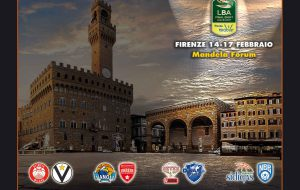 Brindisi-Milano: torna Supporters Magazine