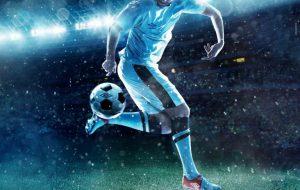 Gazzetta Football League 18-19: tra le 8 tappe interregionali c'è anche San Pancrazio S.no