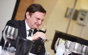 Quattro regioni protagoniste ad Ostuni in una serata dedicata all'eccellenze vinicole