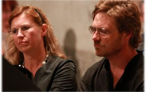 """BrindisiClassica: venerdì 1 """"Sinfonie d'autore"""" nel Salone della Provincia"""