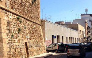 """Immobili Enel di Via Bastioni San Giorgio, BBC: """"siano abbattuti e l'area sia acquisita al patrimonio della città"""""""