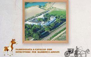 """Al via la I """"Fiera in Campagna"""", tradizioni e cucina insieme per scoprire la Puglia"""