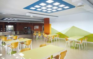 Centro riabilitativo San Raffaele, domani riprendono i ricoveri