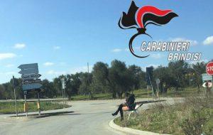 Fa prostituire una connazionale: arrestato bulgaro di 35 anni