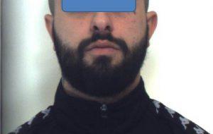 Catturato l'autore di una rapina ad una gioielleria di Matera: è brindisino