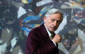 """""""Pensaci, Giacomino"""" con Leo Gullotta al Teatro Verdi"""