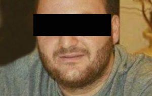 Dopo il litigio accoltella il rivale: arrestato 31enne
