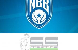 S&S Confezioni diventa top sponsor della New Basket Brindisi