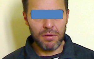 Fugge in Belgio per evitare il carcere: dopo 10 anni torna in Puglia e si costituisce ai Carabinieri