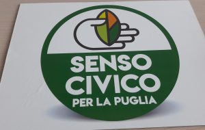 Senso Civico: il Sindaco Rizzo si dimentica della salute dei cittadini. Perché non c'è un centro vaccinale?