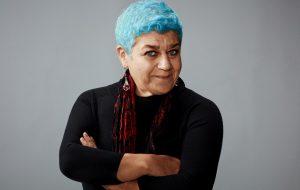 Serra Yilmaz ospite di Idea Radio
