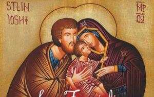 Al via la Settimana Biblica nella Diocesi di Oria