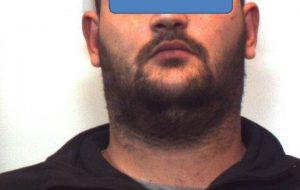 Ruba una bmx a Carmiano e viene scoperto dai Carabinieri di Mesagne: arrestato