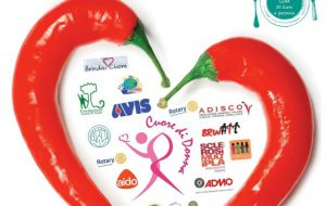 A Cena con il cuore: a San Valentino cena di solidarietà all'Alberghiero di Brindisi