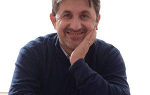 Mesagne: Antonio Calabrese Antonio Calabrese sarà candidato sindaco della coalizione Mesagne in Comune
