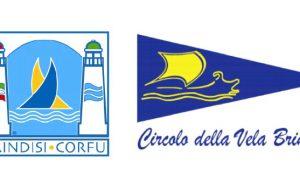 XXXV Brindisi Corfù: Il Consiglio regionale approva contributo alle spese. La soddisfazione di Amati e Vizzino