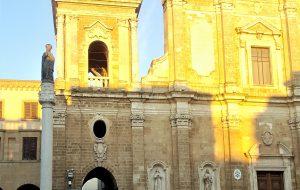 """Nasce il """"Centro Guide Brindisi"""": le guide turistiche brindisine fanno rete e propongono il """"Walking Tour"""""""