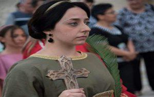 Latiano: aperte le iscrizioni al II Corteo Storico di S. Margherita