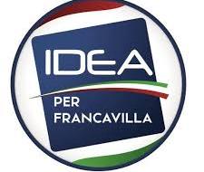 La soddisfazione di Idea Francavilla per le decisioni dell'ultimo consiglio comunale