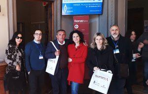 Il Museo di Ostuni protagonista a Tourisma 2019